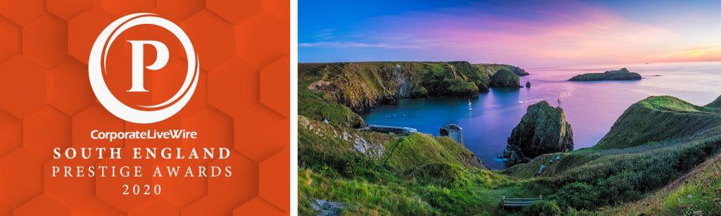 South England Prestige Awards 2020 Winner Best Photo Restoration Service