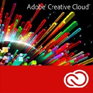adobe photoshop in creativecloud affordable for all