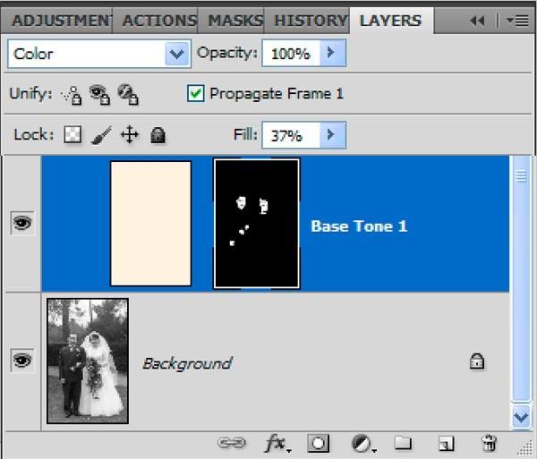 image-restorion_hand_colour1