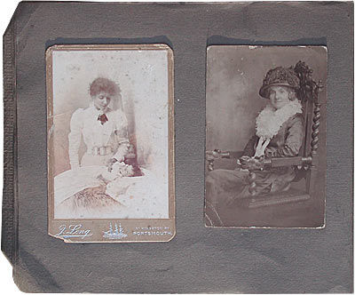 Old photo restoration software reviews