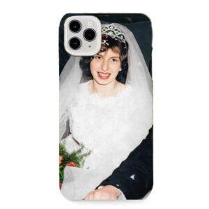 snapfish phone case